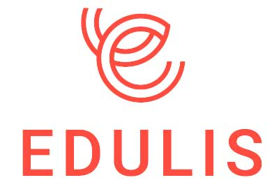 Photo of Première levée de fonds actions pour la Plateforme EDULIS