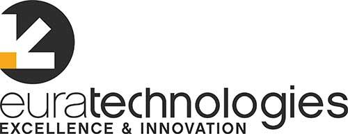 Photo de La Région Hauts-de-France et EuraTechnologies accompagnent les startups régionales à Las Vegas