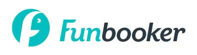 Photo de Funbooker accélère son développement