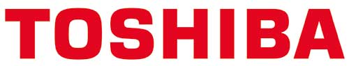 Photo de Toshiba certifie ses forces de vente : 'MPS by Toshiba'
