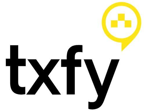 Photo of Txfy noue un partenariat avec BP et à Esso