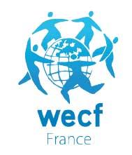 Photo of Le 22 novembre prochain, WECF France fête ses 10 ans