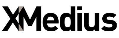 Photo of XMedius finalise l'intégration d'AVST