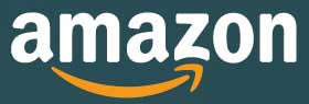 Photo of Amazon lance l'offre Play&Shop sur l'Amazon Appstore