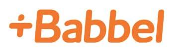 Photo de Babbel nous dévoile les 4 meilleures façons de suivre ses bonnes résolutions