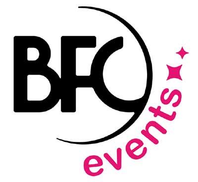 Photo de BFC Events lance son pôle artistique