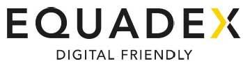 Photo of Equadex lance Helpicto, une application au service de l'humain et des troubles du langage