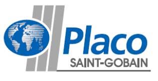 Photo of Pierre-Emmanuel Thiard est le nouveau Directeur Général de PLACO®