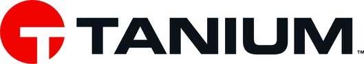 Photo of Tanium lance Tanium Reveal