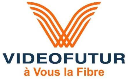 Photo of L'Offre Fibre de VIDEOFUTUR disponible sur le réseau Nouvelle Aquitaine THD