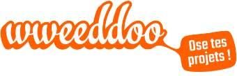 Photo of Cédric Peltier est le nouveau CEO de wweeddoo