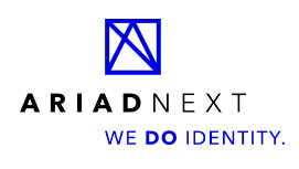 Photo of ARIADNEXT a dévoilé « We do identity »