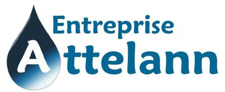 Photo of Attelann, une entreprise de plomberie 2.0