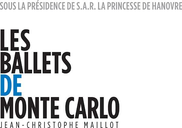 Photo de Les Ballets de Monté-Carlo: Février à Juillet 2019