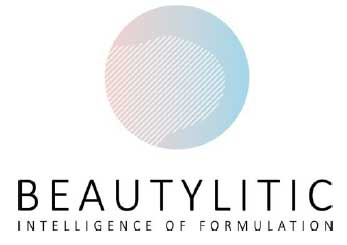 Photo of LITICA LABS présente au CES de Las Vegas 2019 BEAUTYLITIC