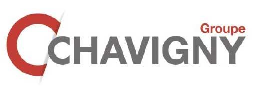 Photo of Le Groupe Chavigny rachète Limours Matériaux en Essonne