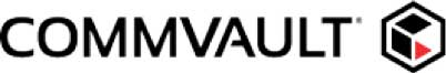 Photo of Commvault acquiert Hedvig