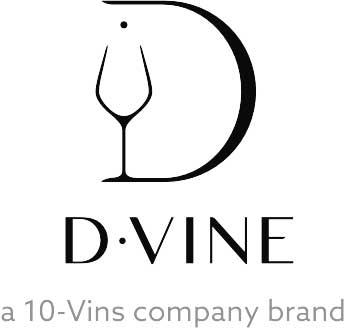 Photo de D-Vine: système professionnel de service de Grands Vins