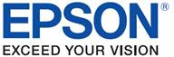 Photo de Epson lance ReadyInk avec le service Amazon Dash Replenishment