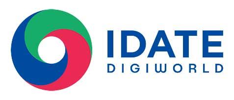 Photo de Pour l'IDATE DigiWorld, les opérateurs télécoms ont intérêt à tirer profit du FTTH