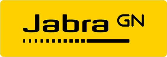 Photo of Le Jabra Move se renouvelle avec style