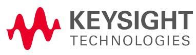 Photo of Keysight Technologies lance les premiers générateurs de signaux hyperfréquences à deux canaux