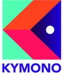 Photo of KYMONO part à la conquète de la Péninsule Ibérique