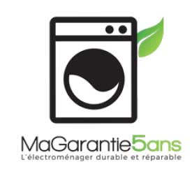 Photo of MaGarantie5ans.fr déprogramme l'obsolescence de l'électroménager