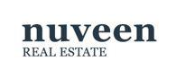 Photo of Transaction entre Nuveen Real Estate et Aviva Investors Real Estate