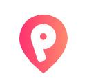 Photo of POCKERO: application mobile de services entre voisins 100% blockchain