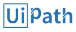 Photo de UiPath démocratise l'automatisation grâce à sa nouvelle plateforme en ligne UiPath Connect