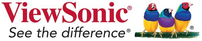 Photo de ViewSonic lance la nouvelle série X de projecteurs Smart 4K Ultra HD LED home cinéma