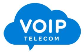 Photo de Voip Telecom annonce l'acquisition d'ITC ARIANE Services