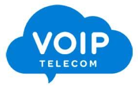 Photo of Voip Telecom annonce l'acquisition d'ITC ARIANE Services