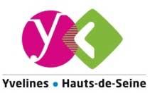 Photo de Les Départements des Hauts-de-Seine et des Yvelines choisissent Qwant