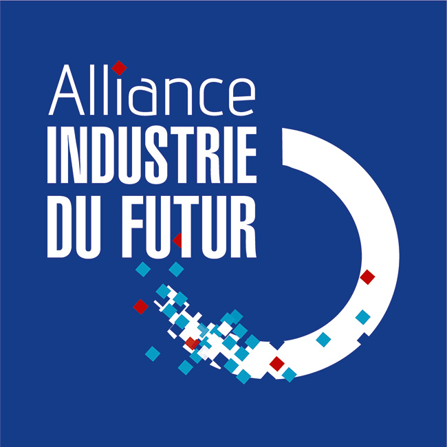 Photo de L'Alliance Industrie du Futur labellise trois nouvelles « Vitrines Industrie du Futur »