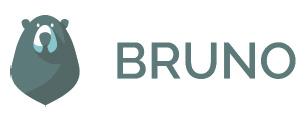 Photo of Bruno: le compte rémunéré des jeunes