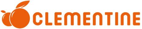Photo de Compta-Clementine.fr dévoile les chiffres de son hypercroissance
