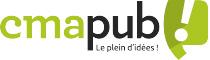 Photo of Cmapub rachète Lookvoiture