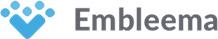 Photo of Embleema lève 3,3 millions d'euros pour sa série A