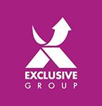 Photo de Exclusive Group annonce l'acquisition de SecureWave en Israël