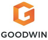 Photo of Goodwin conseille les actionnaires de Citoxlab