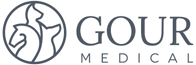 Photo of GOUR MEDICAL annonce le lancement d'une augmentation de capital