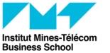 Photo of Institut Mines-Télécom Business School lance une offre de cours sur l'Intelligence Artificielle et l'éthique