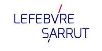 Photo de Le groupe Lefebvre Sarrut annonce la nomination de Sumi Saint Auguste