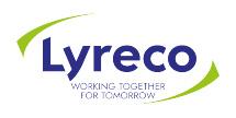 Photo de Lyreco s'associe à Partech pour renforcer sa stratégie d'innovation