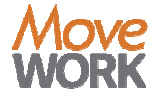 Photo of MoveWORK accroit sa suite logicielle, fondée sur le Big Data et la Data Intelligence