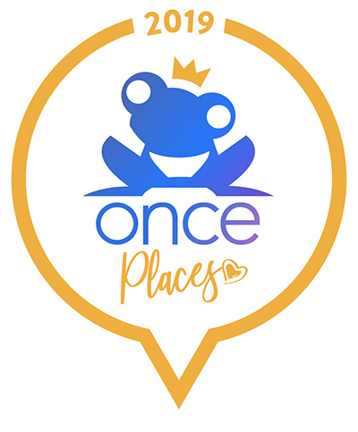 Photo of Once lance Once Places une sélection de lieux confidentiels