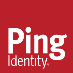 Photo de TIBCO et Ping Identity s'associent
