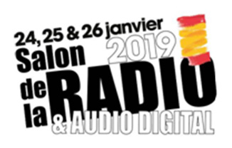 Photo of Record de fréquentation au Salon de la Radio et de l'Audio Digital